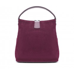 3011.80 maroon F.Rosso