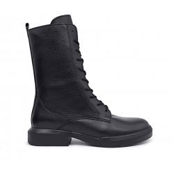 30164 black Greyder